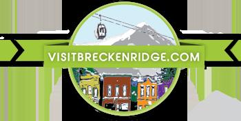 Visit Breckenridge Vacation Rentals