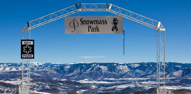 Private Snowmass Airport Shuttle Service and Luxury Ground Transportation